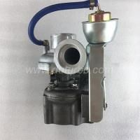 Buy cheap Turbo for Volvo,Deutz turbo model:K04 from wholesalers