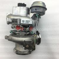 Buy cheap Turbo for BMW turbo model:MGT2260S from wholesalers