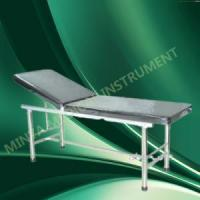 Buy cheap Obstetrics & Gynecology Equipments Properties hospital equipment medical delivery bed from wholesalers