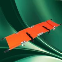 Buy cheap stainless steel Folding Stretcher from wholesalers
