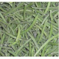 Buy cheap frozen green beans from wholesalers