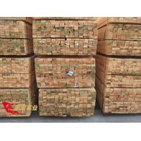 Buy cheap Radiation pine construction from wholesalers