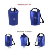 Buy cheap Waterproof Boys Sports Swimming Duffle Speedo Shoulder Messenger Bags by YKk for Australia from wholesalers