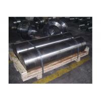 Buy cheap A-286 UNS S66286 Incoloy Alloy A286 Forged Forging Round Ba from wholesalers