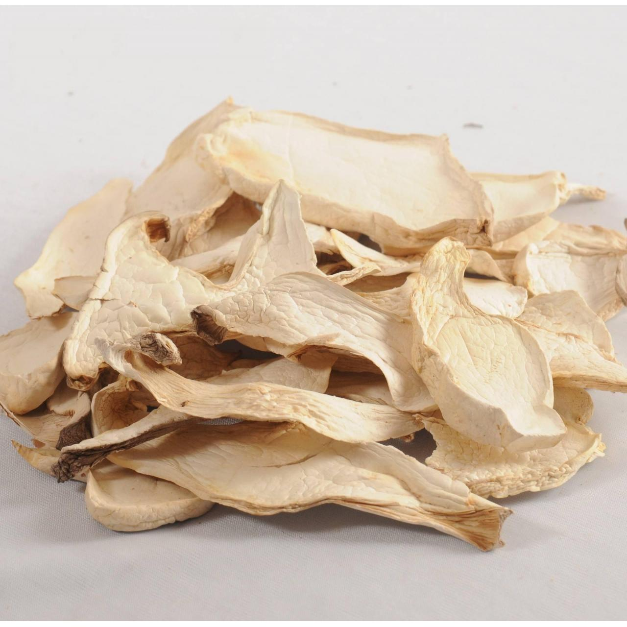 Buy cheap King Oyster Mushroom from wholesalers