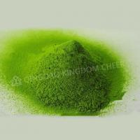 Buy cheap Organic Spirulina Powder Tablet from wholesalers