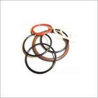 Buy cheap Double Mechanical Pump Seal from wholesalers