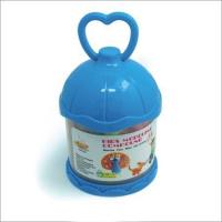 Buy cheap Small Play Dough Lantern from wholesalers