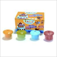 Buy cheap 12 Colors Play Dough from wholesalers