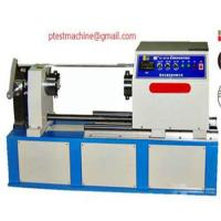 Buy cheap 5000kg Compression Tensile Testing Machines from wholesalers