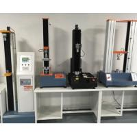 Buy cheap stress strain machine from wholesalers