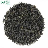Buy cheap Low Price Chinese Chunmee Green Tea 41022 9371 from wholesalers