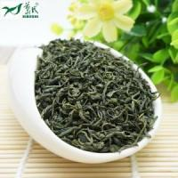 Buy cheap Refined Chinese Green Tea Loose Leaf Tea from wholesalers