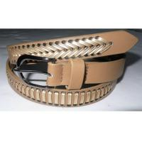 Buy cheap New Fashion Skinny PU Leather Waist Belts Decoration for Jeans and Dress from wholesalers