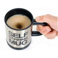 Buy cheap Self Stirring Mug from wholesalers