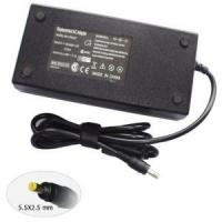 Buy cheap AC Adapter for ACER 19V 7.1A 135W 5.5X2.5mm yellow from wholesalers