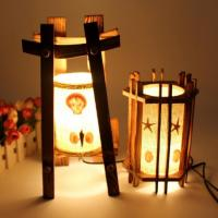 Buy cheap Creative home decorative lamps from wholesalers