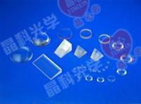 Buy cheap Optical components from wholesalers