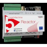 Buy cheap LogicMachine5 Reactor IO v2 from wholesalers