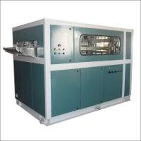 Buy cheap Hips Thermoforming Machine from wholesalers