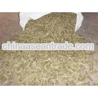 Buy cheap Agriculture Alfalfa Pellets for cattle from wholesalers