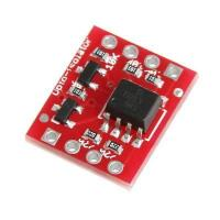 Buy cheap D213 Opto-isolator Breakout from wholesalers