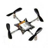 Buy cheap XZN Crazyflie Nano Quadcopter Kit 10-DOF from wholesalers