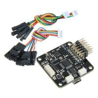 Buy cheap XZN CC3D flight control board from wholesalers