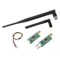Buy cheap XZN 433MHZ/915MHZ 3DR Radio Telemetry Kit from wholesalers