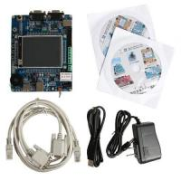 Buy cheap NXP LPC1768 ARM Dev Board + 3.2 TFT LCD from wholesalers