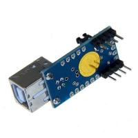 Buy cheap USB serial FT232RL converter from wholesalers