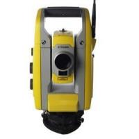 Buy cheap Navigation GPS Product Name:TRIMBLE Total Station from wholesalers