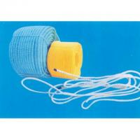 Buy cheap Steel aircraft cable Three-Ply Rope,Four-Ply Rope product