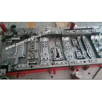 Buy cheap China Auto Parts Die Maker from wholesalers