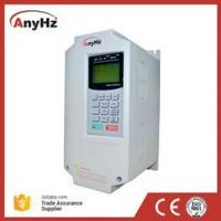 Buy cheap low cost soft starter ac frequency inverter used for pump and fan from wholesalers