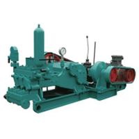 Buy cheap 3NBB260Type of mud pump from wholesalers