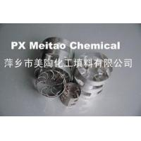 Buy cheap Metallic Pall Ring from wholesalers