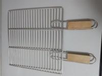 Buy cheap Roasting Rack product