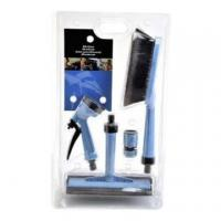 Buy cheap Car Wash Set from wholesalers