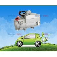 Buy cheap DC Electric Compressor from wholesalers