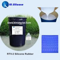 Buy cheap Mold making silicone rubber for tyre casting from wholesalers