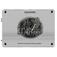 Buy cheap 1600 Watts 4 Channel Mini Mosfet Marine Amplifier from wholesalers