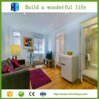 Buy cheap 2016 prefab house plans and drawings affordable bungalow prefab house for sale from wholesalers