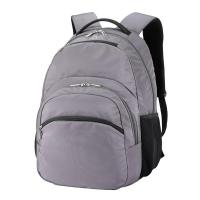 Buy cheap 15 laptop bag for the students Style No:NSLaptop Bag from wholesalers
