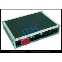 Buy cheap 2U rack case from wholesalers