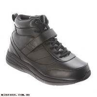 Buy cheap Hiking Boots Model: 11635 from wholesalers