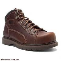 Buy cheap Hiking Boots Model: 12290 from wholesalers