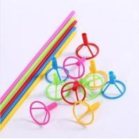 Buy cheap Children Pinwheel Toys GK-BB0002-1 from wholesalers