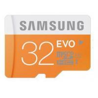 Buy cheap Samsung Micro SDHC Cards 16gb/32gb/64gb/128gb from wholesalers