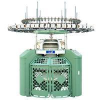 Buy cheap High speed dual-size single loop pile circuiar knitting manchine from wholesalers